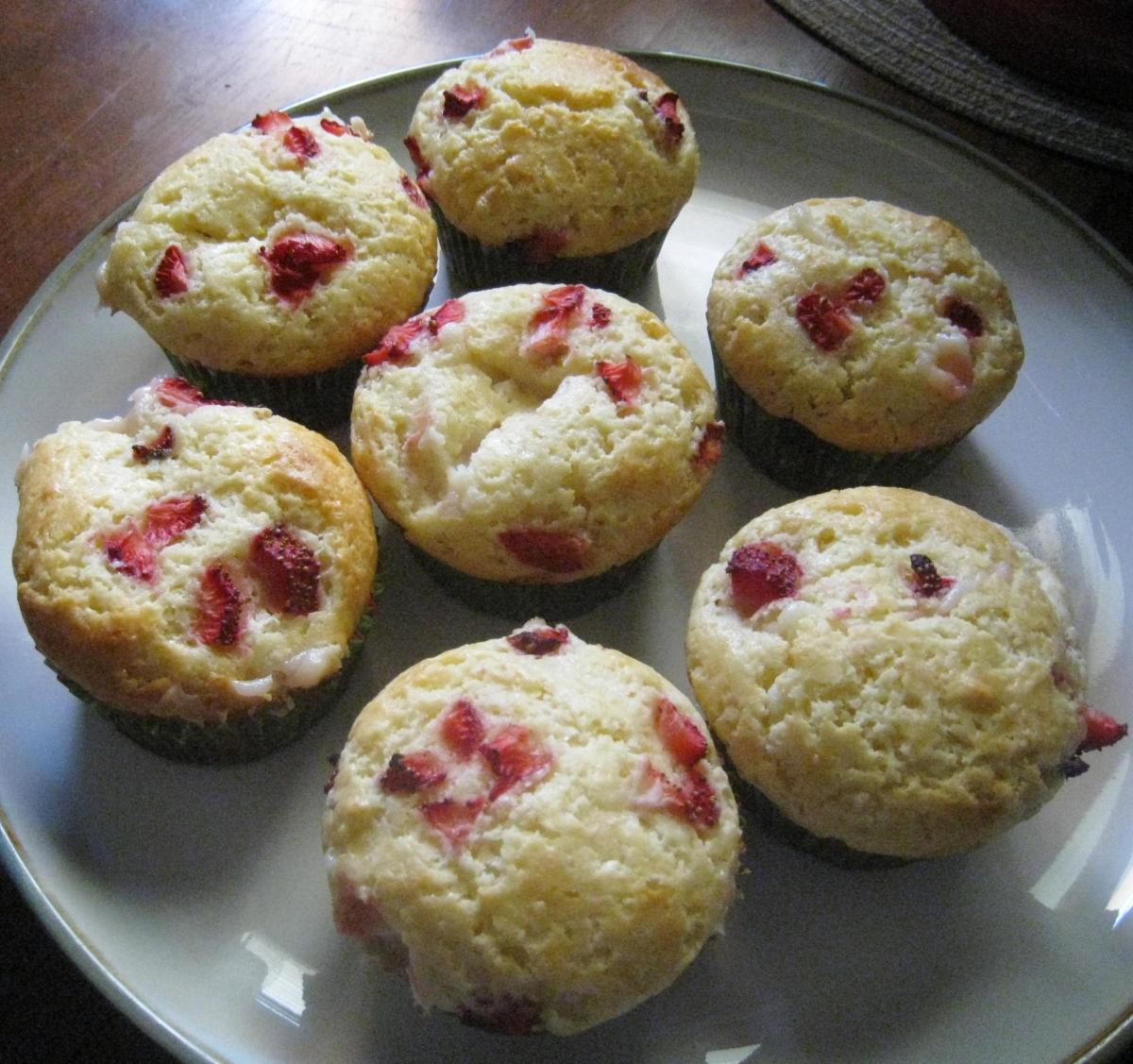 Sweet Grits Cake Recipe