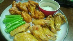 mmm wings